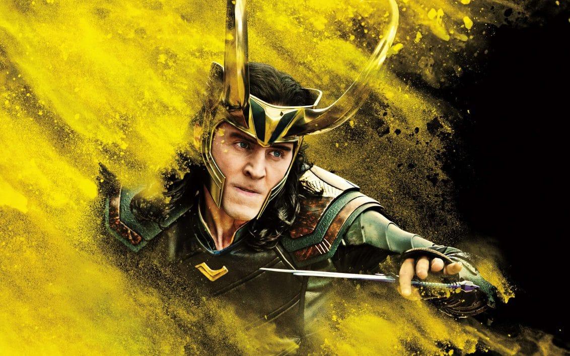 Buzz Review of Thor: Ragnarok 4